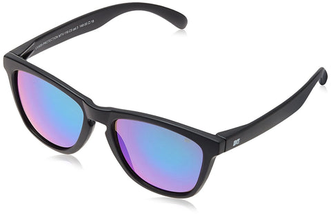 MTV Wayfarer 116-C5 - Sunglasses - MTV - GalaxT