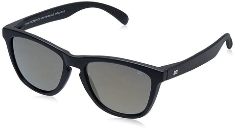 MTV Wayfarer 116-C6 - Sunglasses - MTV - GalaxT