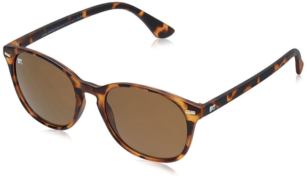 Style Code 117-C2 | MTV Wayfarer Sunglasses | GalaxT