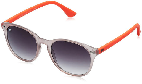 MTV Wayfarer Sunglasses