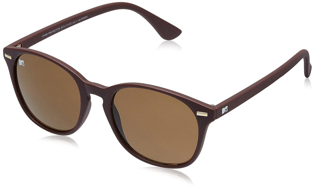 MTV Wayfarer Sunglasses : Style Code 117-C5  - MTV - GalaxT