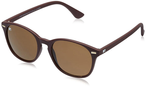 MTV Sunglasses One Size MTV Wayfarer Sunglasses : Style Code 117-C5
