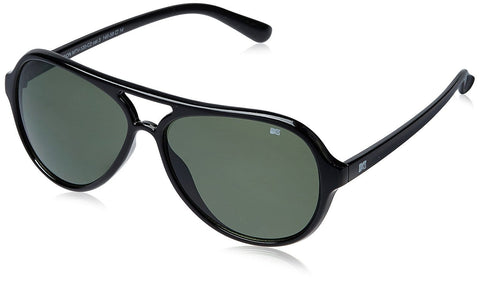 MTV Aviator 120-C2 - Sunglasses - MTV - GalaxT