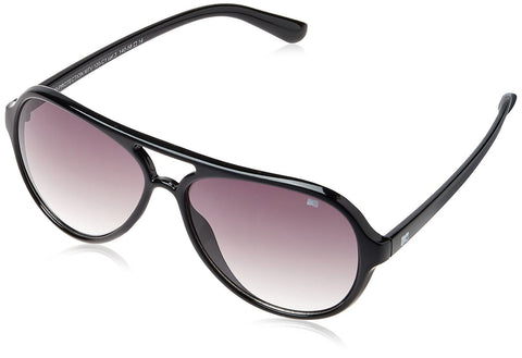 Style Code 120-C1 | MTV Aviator Sunglasses | GalaxT