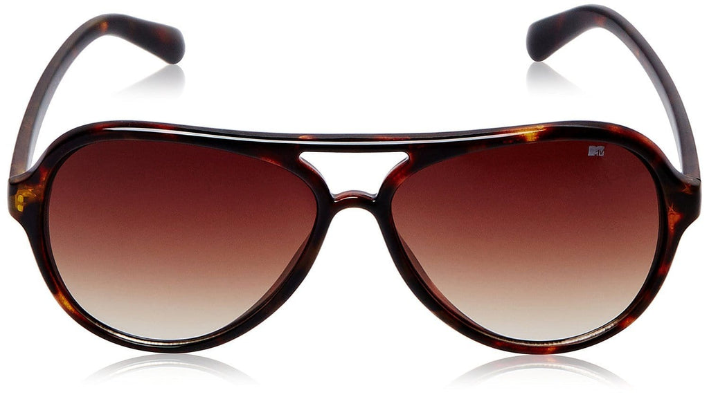 MTV Aviator Sunglasses : Style Code 120-C4  - MTV - GalaxT