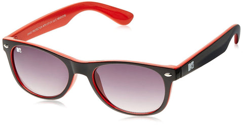 MTV Oval 121-C4 - Sunglasses - MTV - GalaxT