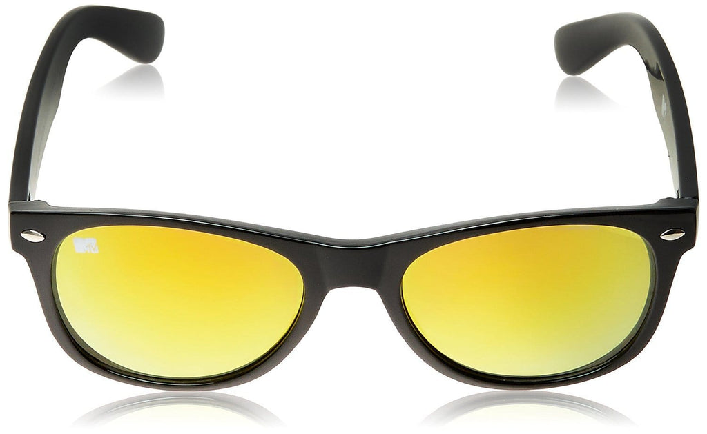 MTV Oval Sunglasses : Style Code 121-C6  - MTV - GalaxT