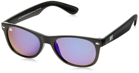 Style Code 121-C7 | MTV Oval Sunglasses | GalaxT