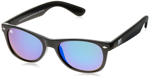 MTV Sunglasses One Size MTV Oval Sunglasses : Style Code 121-C8