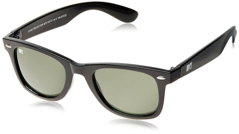 MTV Wayfarer Sunglasses : Style Code 122-C1 - Sunglasses - MTV - GalaxT
