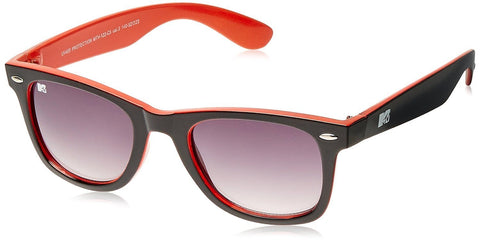 MTV Wayfarer 122-C5 - Sunglasses - MTV - GalaxT