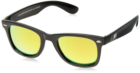 MTV Wayfarer Sunglasses : Style Code 122-C7 - Sunglasses - MTV - GalaxT