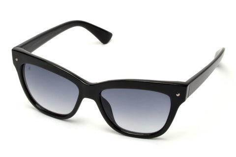 MTV Cat Eye Sunglasses : Style Code 132-C1 - Sunglasses - MTV - GalaxT