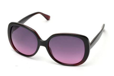 MTV Sunglasses One Size MTV Oversized Sunglasses : Style Code 133-C4