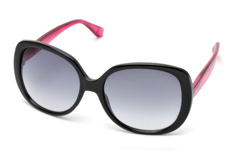 MTV Oversized Sunglasses : Style Code 133-C5 - Sunglasses - MTV - GalaxT