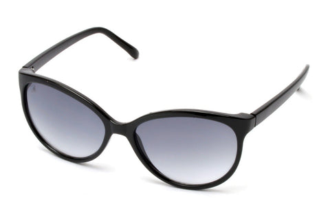 MTV Cat-Eye 134-C1 - Sunglasses - MTV - GalaxT