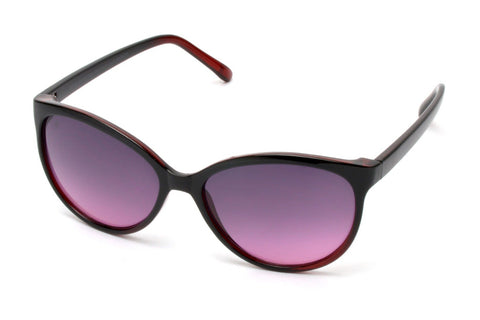 MTV Sunglasses One Size MTV Cat Eye Sunglasses : Style Code 134-C4