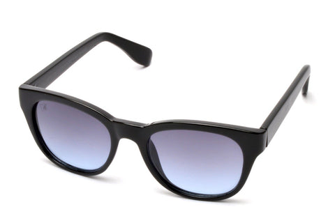 Style Code 139-C3 | MTV Wayfarer Sunglasses | GalaxT