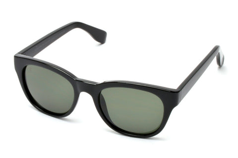 MTV Wayfarer 139-C4 - Sunglasses - MTV - GalaxT