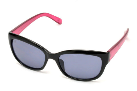 MTV Cat Eye Sunglasses : Style Code 142-C1 - Sunglasses - MTV - GalaxT