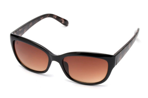 MTV Cat-Eye 142-C3 - Sunglasses - MTV - GalaxT