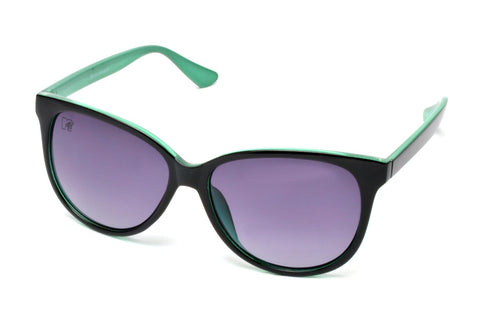 Style Code 146-C1 | MTV Cat Eye Sunglasses | GalaxT