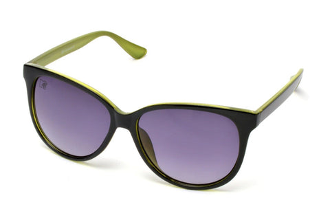MTV Cat Eye Sunglasses : Style Code 146-C3 - Sunglasses - MTV - GalaxT