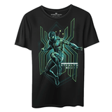 Marvel™ T-Shirts Spiderman T-Shirt : Stealth Suit