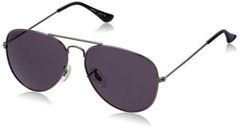 MTV Roadies Aviator Sunglasses