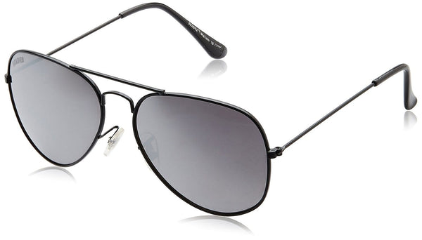 Roadies Sunglasses One Size Roadies Aviator Sunglasses : Style Code 111-C11
