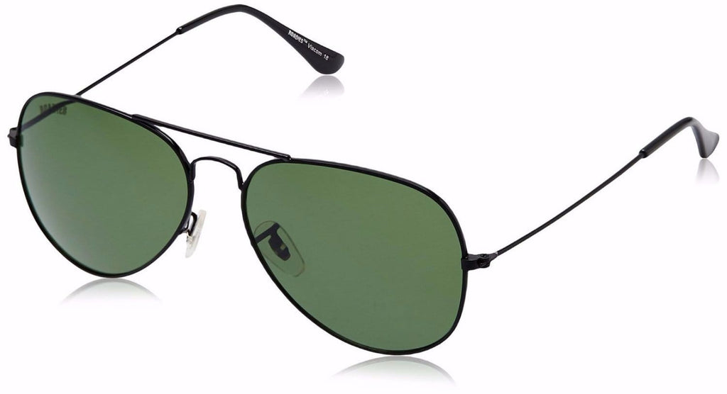 Roadies Aviator Sunglasses : Style Code 111-C1  - Roadies - GalaxT