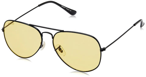 Style Code 111-C5 | Roadies Aviator Sunglasses | GalaxT