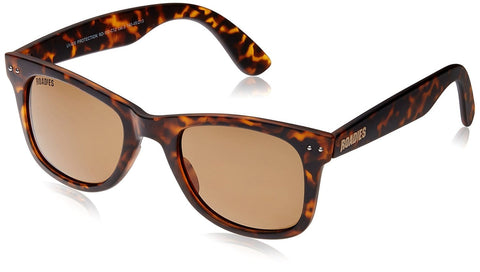 Style Code 112-C12 | Roadies Wayfarer Sunglasses | GalaxT