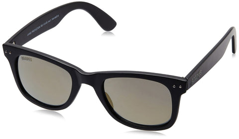 MTV Roadies Wayfarer Sunglasses