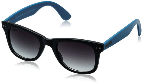 Style Code 112-C9 | Roadies Wayfarer Sunglasses | GalaxT