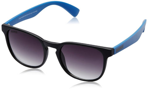 Style Code 115-C3 | Roadies Wayfarer Sunglasses | GalaxT