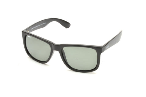 Roadies Sunglasses One Size Roadies Wayfarer Sunglasses : Style Code 117-C1