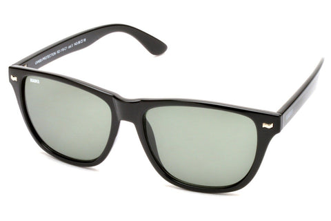 Roadies Wayfarer Sunglasses : Style Code 118-C1 - Sunglasses - Roadies - GalaxT