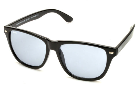 Roadies Sunglasses One Size Roadies Wayfarer Sunglasses : Style Code 118-C5