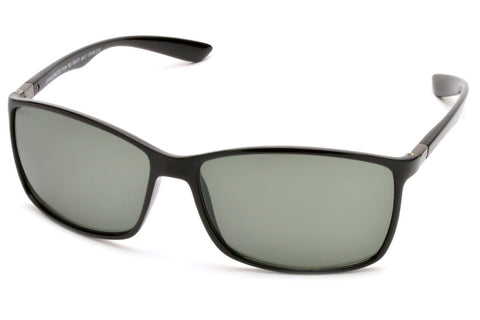 Roadies Sunglasses One Size Roadies Rectangular Sunglasses : Style Code 120-C1