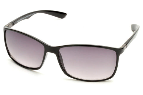 Roadies Sunglasses One Size Roadies Rectangular Sunglasses : Style Code 120-C2