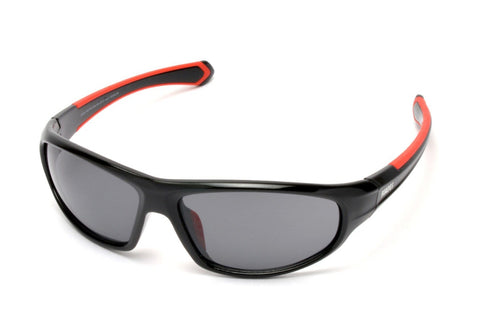 Style Code 127-C1 | Roadies Riding Sunglasses | GalaxT