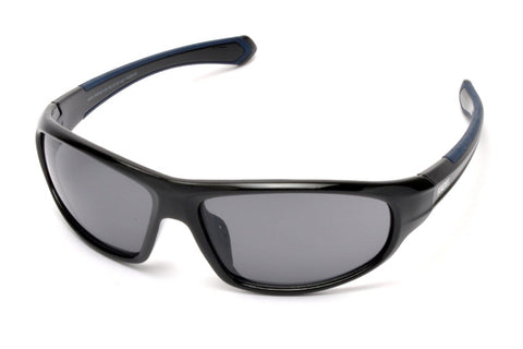 Style Code 127-C2 | Roadies Riding Sunglasses | GalaxT