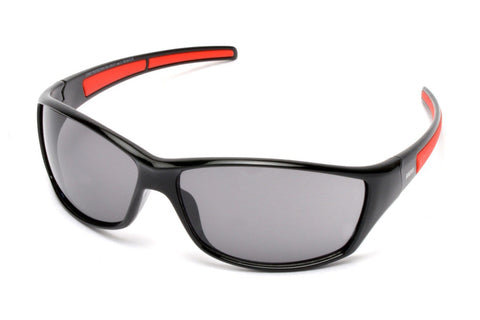 MTV Roadies Sports Sunglasses