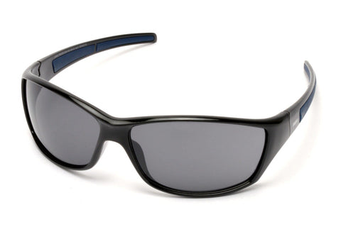 Style Code 128-C2 | Roadies Riding Sunglasses | GalaxT