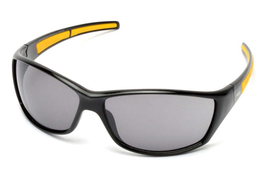 Roadies Sunglasses One Size Roadies Riding Sunglasses : Style Code 128-C3