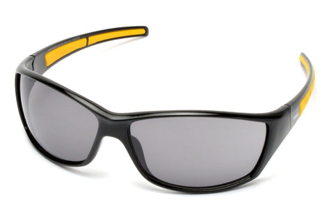 Roadies Riding Sunglasses : Style Code 128-C3 - Sunglasses - Roadies - GalaxT