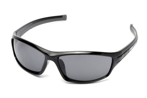 Roadies Sunglasses One Size Roadies Riding Sunglasses : Style Code 130-C4