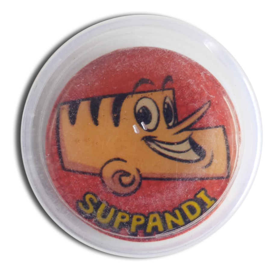 Suppandi Face PopSocket - Tinkle - GalaxT