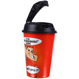Suppandi Drink Responsibly Plastic Sipper - Tinkle - GalaxT